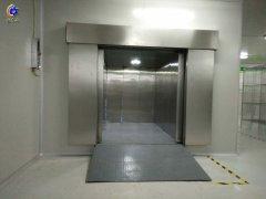 电梯液压ballbet贝博网站