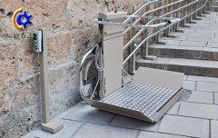 弯轨斜挂式轮椅贝博app体育官方下载网站平台