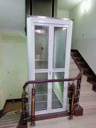 关于家用电梯的组成 您知道哪些?